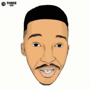Dj Drika SA, La Juice & Three Gee SA – Load Shedding (Dance Mix)