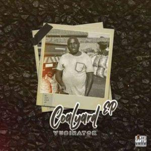 EP: Vusinator – Coalyard