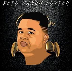 Foster – Nativenation
