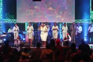 HOLY LIFE FAMILY – HLEKANG MABALA