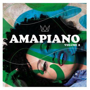 Loxion Deep – AmaPiano Heaven