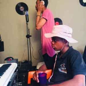 Prosoul Da Deejay – Kabza De Small