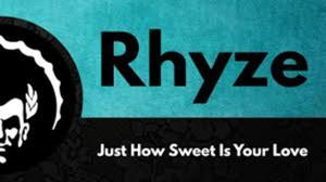 Rhyze – Just How Sweet Is Your Love (Brian & Frankies Club XS Mix)