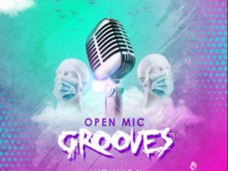 Shuffle Muzik – Sgubu ft. Dinho, DBN Gogo, Malindi & Kribzy