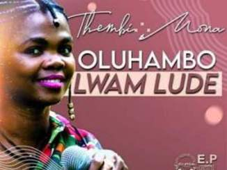 Thembi Mona – Thethelela Ft. DJ Shweme