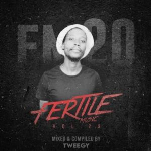 Tweegy – Fertile Music Vol. 20 Mix