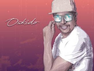 VIDEO: Oskido – Une Mali Ft. Focalistic, Nokwazi & Pearl Thusi
