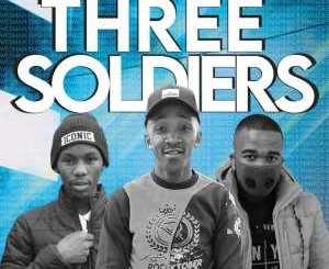 Wesman Emshinin & Nwaiza Nande – Three Soldiers