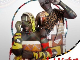 DJ Musique Ft. Artchild Africa – Inhliziyo