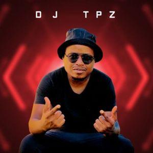 DJ Tpz – 50K Appreciation Mix