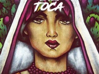 Da Cord – Toca (Original Mix)