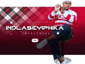 Indlabeyiphika – Imfolomane Album