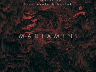 Kelvin Momo ft. Sino Msolo & Souloho – Madlamini