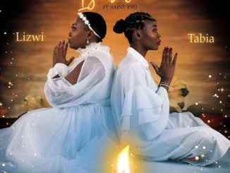 Lizwi ft. Saint Evo & Tabia – Isibani