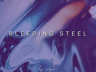 Roque – Bleeding Steel
