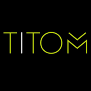 TitoM – For The Music Lovers Vol. 6 Mix