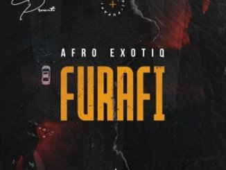 Afro Exotiq – Furafi (Original Mix)