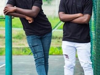 Assertive Fam – Appreciated (Bongi WeSgubhu)