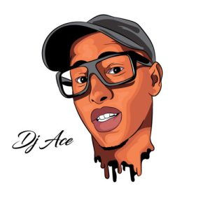 DJ Ace – Private School Piano Mix