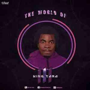 DJ King Tara – The World Of King Tara 3 Album