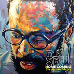 Dj Sbu & Mr Afro Deep – AfroDeep Nation Mix (S1 E6),DJ Sbu – After Work House Mix (Episode 3),DJ Sbu – After work Mix