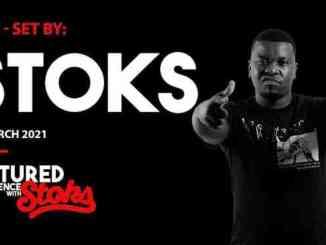 DJ Stoks – Matured Experience with Stoks (Episode 7)