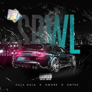 Dala Dala Ft. Emtee & KMore – SBWL