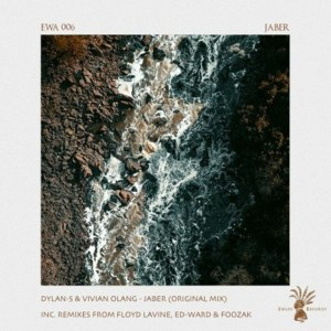 Dylan-S ft. Vivian Olang – Jaber (Ed-Ward Remix)
