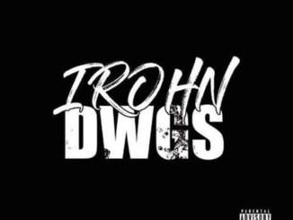 IRohn Dwgs ft. 2Boi & LK Yasdlalela – Power