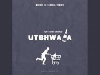 Mandeep SA Ft. Pepzin Visionar & Indoda Yomuntu – Utshwala