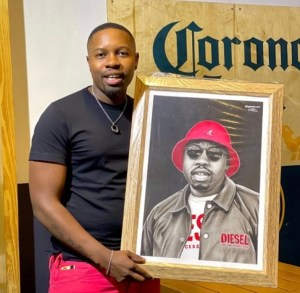 Mr JazziQ Ft. Busta 929, Zuma, Masterpiece & Reece Madlisa – Manyama