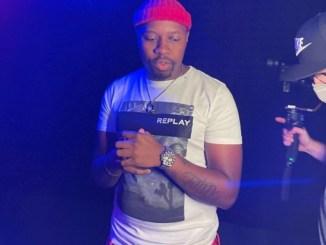 Mr. JazziQ Ft. Kabza De Small, Lady Du & Boohle – Woza