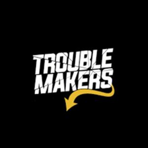 Niddo ft. Beka Wenza & Thabza – Trouble Makers