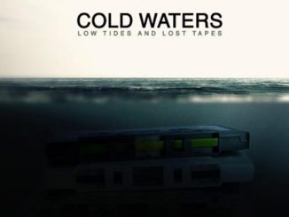 Pdot O – Cold Waters : Low Tides and Lost Tapes Album