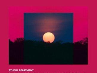 Studio Apartment & Monique Bingham – Sun Ra Was Right