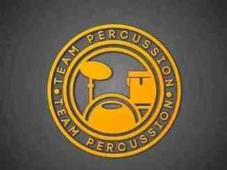 Team Percussion – Afrika,Team Percussion & Gem Valley MusiQ – Let's Stick Together
