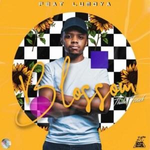 Thabo Tonick ft. Lumoya – Blossom (Dub Mix)