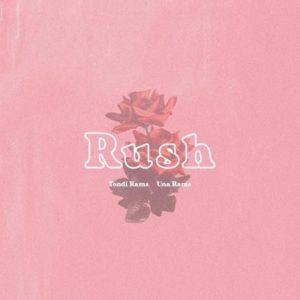 Tondi Rams Ft. Una Rams – Rush