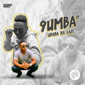 9umba – Sax Dreams ft. Mpura