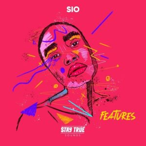 ALBUM: Sio – Features