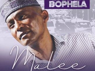 Barney Bophela ft. Sbu Malawyer & Khanyo Maphumulo - Malee