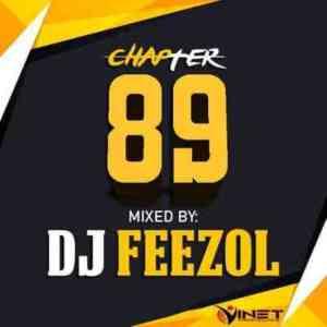 DJ FeezoL – Chapter 89 Mix