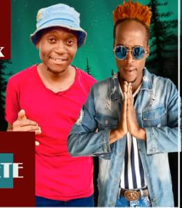 DJ STICKER – BA GOBA LE CHELETE FT LEREMI & MR ROX