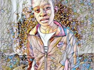 Dj Rambo Cpt – Nkosi Sikelela ft. Mr SA (As'bambeki Prod)