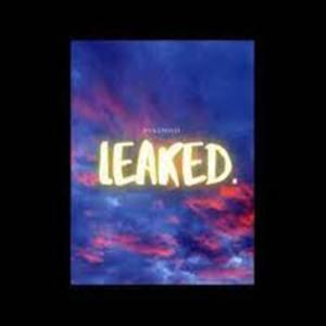 EP: Kota Embassy – Leaked