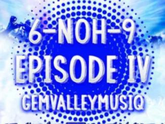 Gem Valley MusiQ – Bonolo