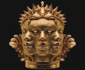 Kabza de Small – Walala la Amapiano