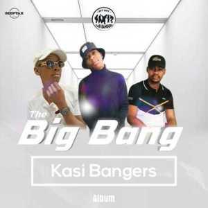Kasi Bangers – Ts & Cs
