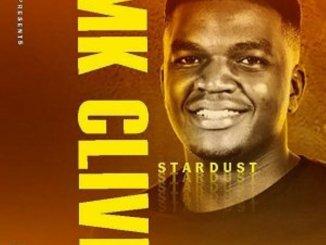 M.K Clive – Stardust Album