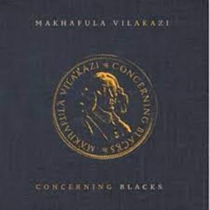 Makhafula Vilakazi – Is'cathulo Es'bovu Ft. Band Ka Ntsikelelo & Koketso Poho